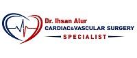 Kalp Damar Cerrahı Doktoru